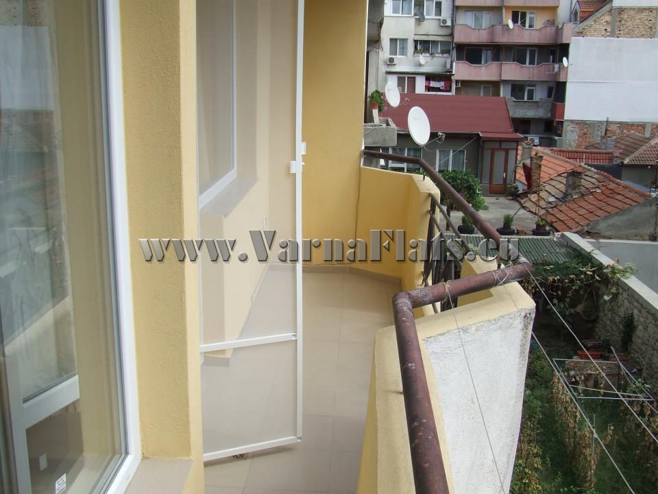 снять жилье в варне болгария тёплое слово