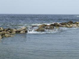 Гледка на Черно море